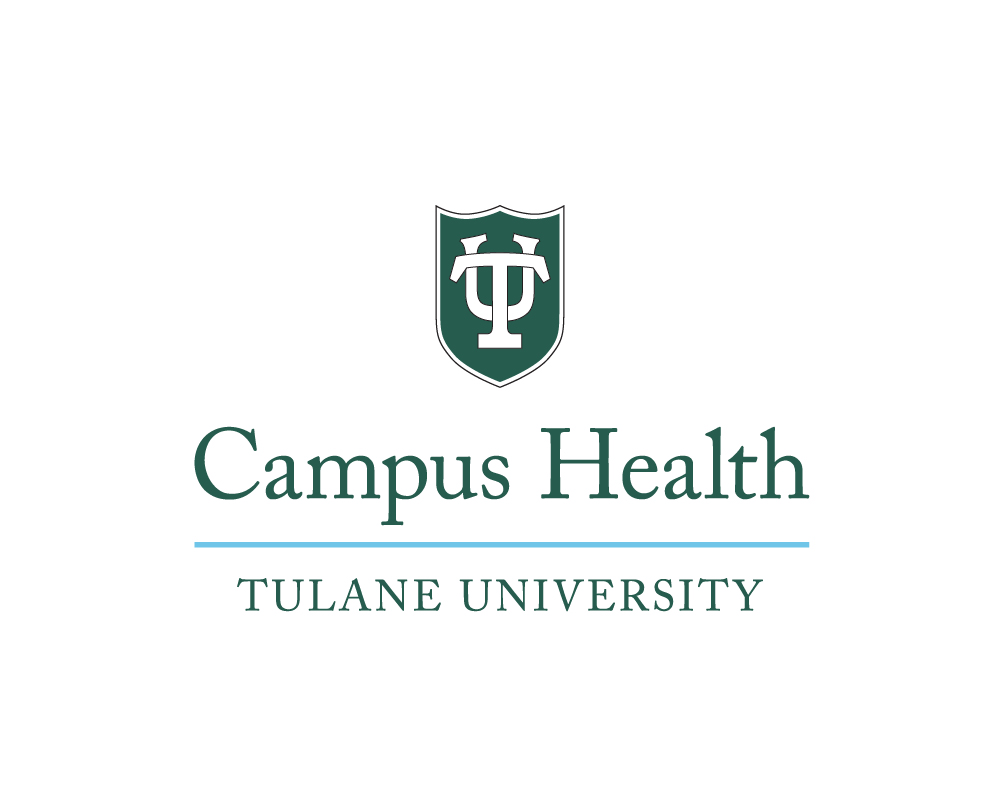 Tulane Campus Health